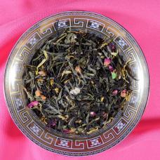 """Ароматизированный чай """"Тысяча и одна ночь"""", 100гр."""