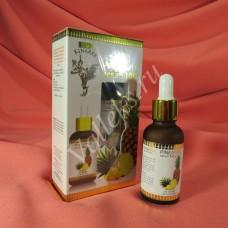 Ананасовая сыворотка для лица от Thai Kinaree