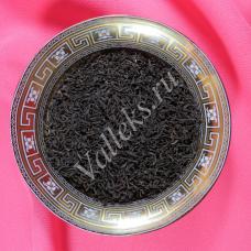 Черный чай Ассам Индия, 100гр.