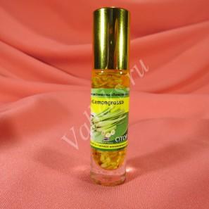 Жидкий бальзам с лекарственными растениями Лимонник Banna