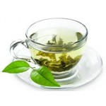 Чай зеленый (Моно)