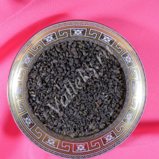 Китайский зеленый чай Ганпаудер 3505, 100гр.
