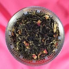 Чай черный Арабский сон Premium, 100гр.