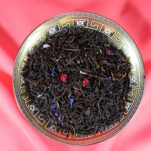Чай черный Граф Орлов, 100гр.