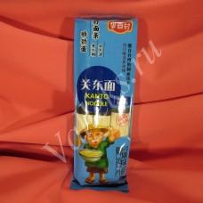 Кантонская лапша для супа MAI XIANG KUN 300гр.