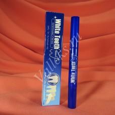 Отбеливающий карандаш для зубов Mistine