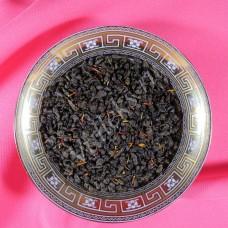 """Зеленый чай """"Клубничный рай"""", 100гр."""