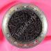 """Черный чай """"Клубника со сливками"""", 100гр."""
