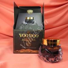 Антивозрастной крем-филлер для лица Gorgeous VooDoo, 30мл