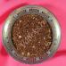 Южноафриканский чай ройбуш Лимон с медом, 100гр.