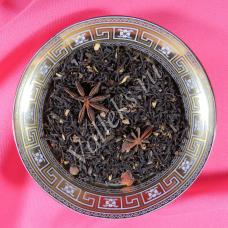Масала - чай со специями, 100гр.