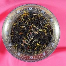 """Ароматизированный чай """"Монах"""", 100гр."""