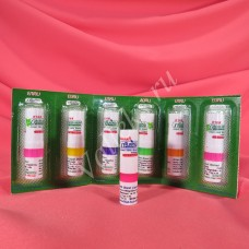 Мини-ингалятор Green Herb