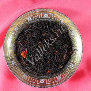 """Черный чай """"Саусеп"""", 100гр."""