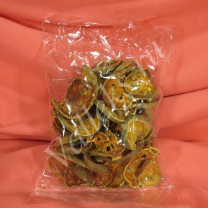 Сушеные плоды Баиль для приготовления чая, 150гр.