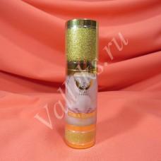 Антивозрастная сыворотка для лица с экстрактом жемчуга и коллагеном JB Beauty 30мл