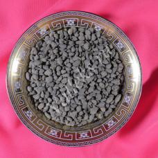 Китайский зеленый чай Улун Женьшеневый, 100гр.